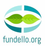 Fundello.org